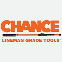 Chance Lineman Grade Tools