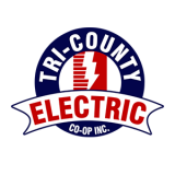 Tri-County Electric Co-Op Inc